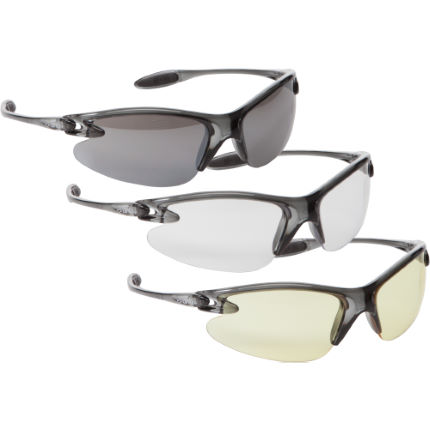 dhb-Triple-Lens-Sunglasses-Performance-Sunglasses-Smoke-3