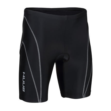 essential_tri_short_front