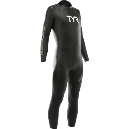 tyr-male-cat-1-wetsuit-wetsuits-new-nrins-2016-hccnm61