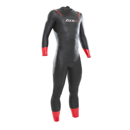 zone3-venture-wetsuit-wiggle-exclusive-wetsuits-black-red-ss14-z14290